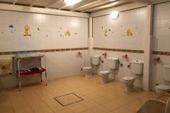 foto_instalaciones 07