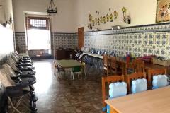 foto_instalaciones 08