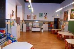 foto_instalaciones 09