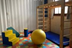 foto_instalaciones 10