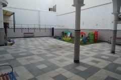 aula-exterior2