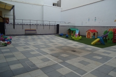 aula-exterior3